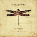 Amethystium - Emblem (Selected Pieces) '2006